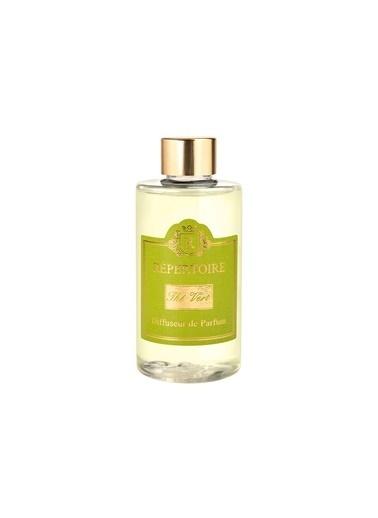 Madame Coco RÉPERTOIRE Çubuklu Oda Parfümü Refill (Ekonomik Şişe) 200 ml Renkli